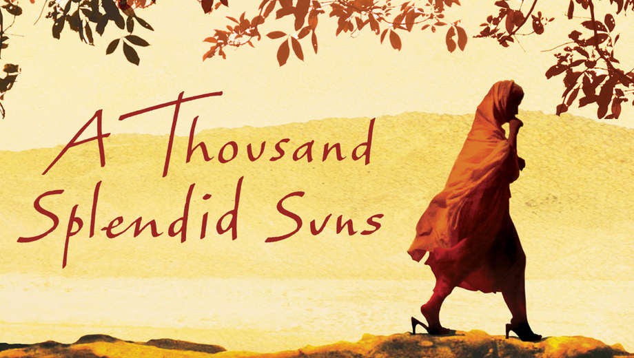a thousand splendid suns summary essay writing tips samples and  a thousand splendid suns summary essay writing tips samples and guidelines
